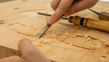 art wood.jpg