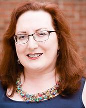 Denise Ann Ostman Copeland.jpg