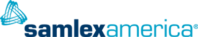 samlexa-logo.png