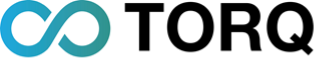 TORQ Logo.png