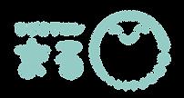web maru_logo.png