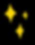 EACD850D-B5B5-453B-9FE2-F6BB3A4BAC23_edi