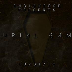 Burial Game.png