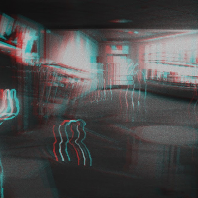 Cinema 3D 1