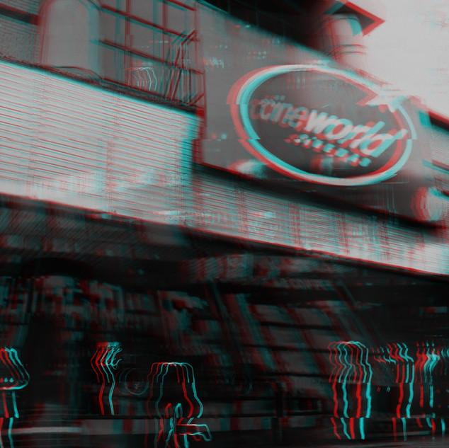 Cinema 3D 2