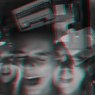 Cinema 3D 4