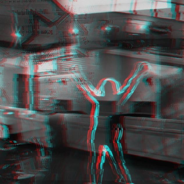 Cinema 3D 3