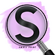 Small Print Logo White.png
