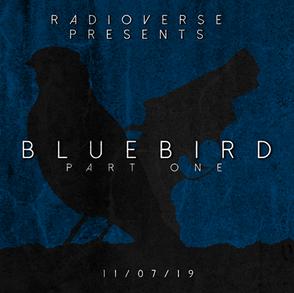 Bluebird P1.png