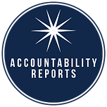 Accountability-Reports-216px_edited.png