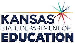KSDE Home Page