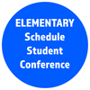 Schedule Elementary Conferences