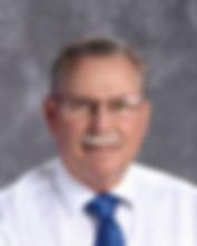 Bill Lowry