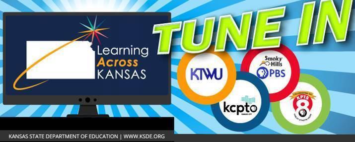 KTWU, KCPTO, PBS, KPTS
