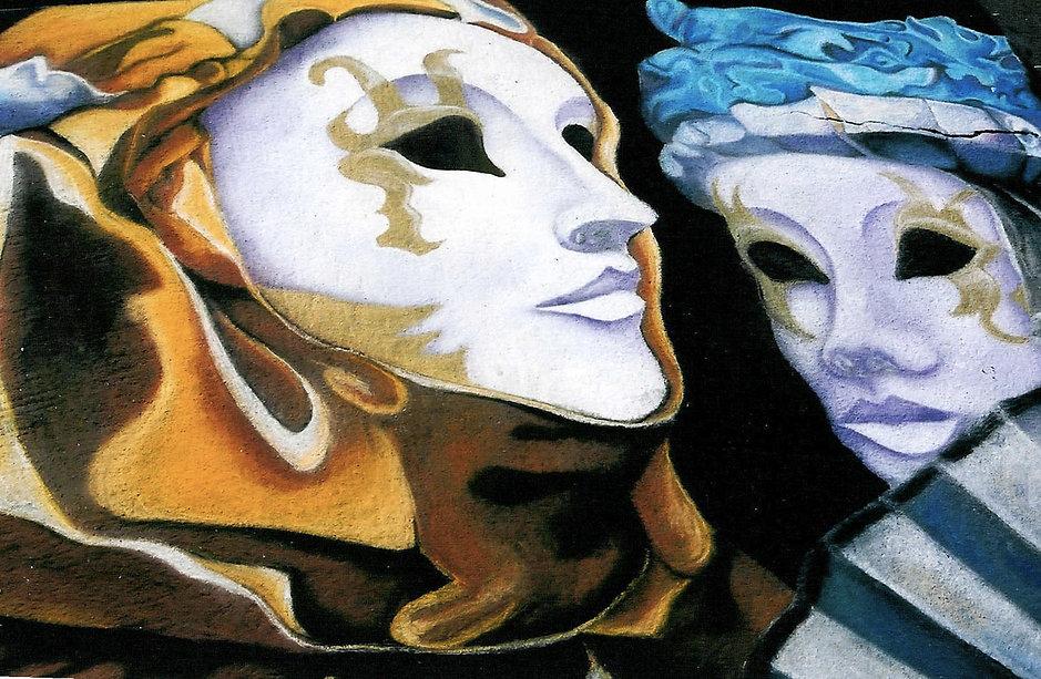 venetian masks-1.jpg