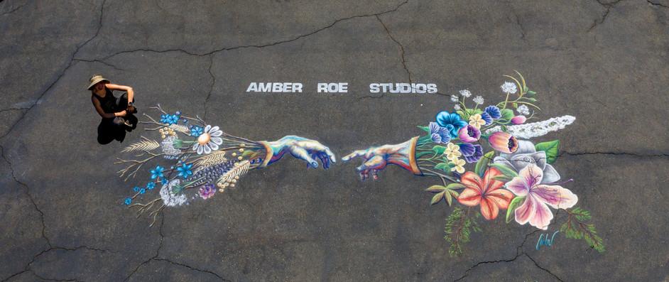 Amberroestudios dronesitting.jpg