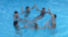 Aquafit1.JPG