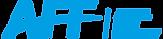 AFF_logo4.png