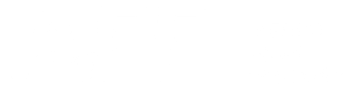 AFF_logo2.png