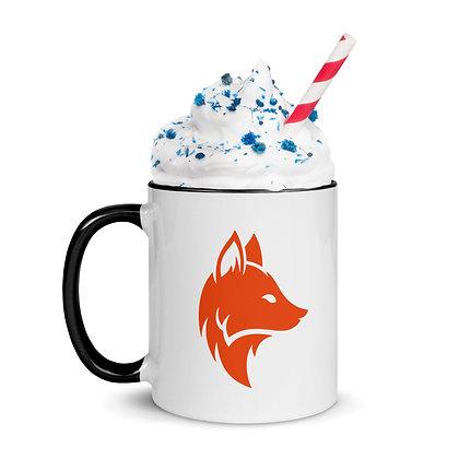 RHE Minimalist Mug