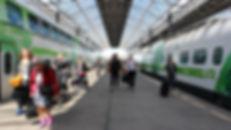 Rautatieasema3.JPG