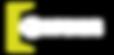 INIT Esports Logo White.png