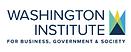 Washington istitute for business logo.webp