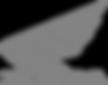 honda logo grey.png