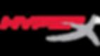 kisspng-kingston-technology-logo-brand-t