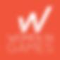 WIGJ_logo.png