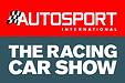 Autosport-International logo.png