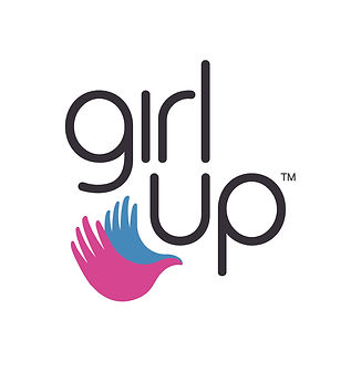 GirlUp_logo_2020.jpg