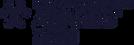 sports-tech-award logo.png