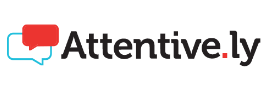 Attentive.ly