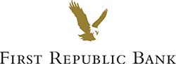 FRB_Logo