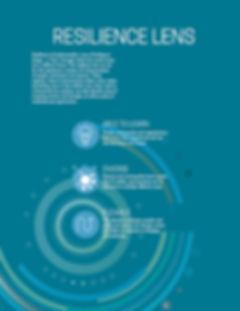 Resilience_Lens.jpg