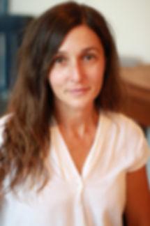 Laura Seraydarian