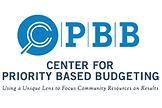 CBPP-2.png