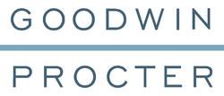 Goodwin-Procter-Logo+13-11-53-250