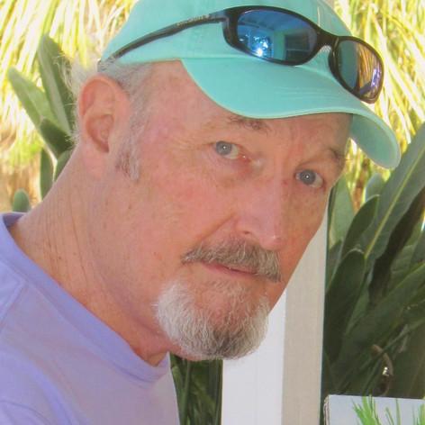 Paul Mogan