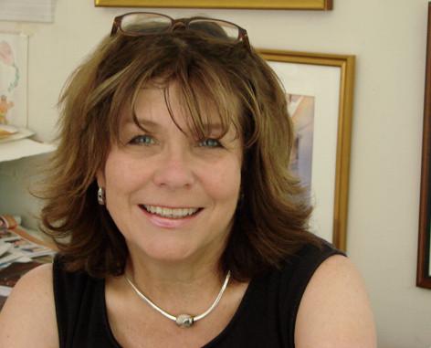 Maureen K. Brookfield