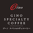 Caffe Gino logo