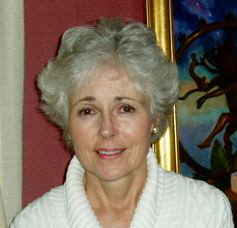 Carol Bindu Holder