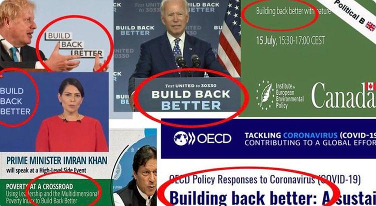 BUILD BACK BETTER.jpg