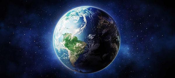 EARTH 01.jpg