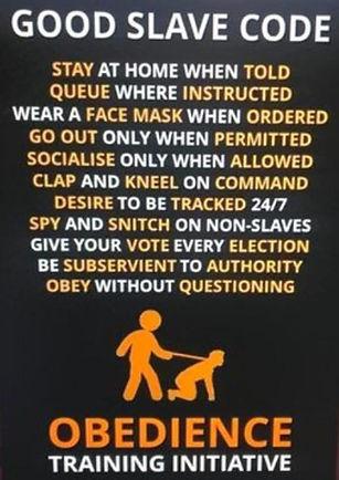 GOOD SLAVE GUIDE.jpg