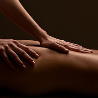 Best+massage+in+San+Diego.jpg