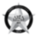 2017-QLD-ABIA-Award-Logo-Video_FINALIST-