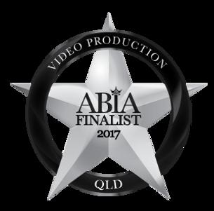 2017-QLD-ABIA-Award-Logo-Video_FINALIST-