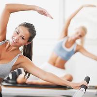 pilates-gym-weight-loss-exercises-traini